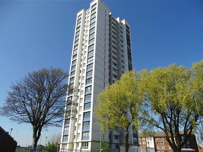 Property image of home to buy in Elmley Street, London
